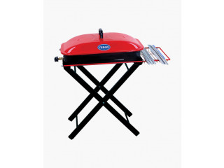 Industrial BBQ Gas Stove