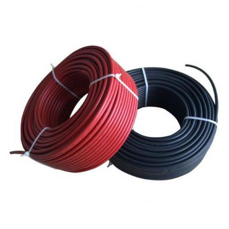 lapp-solar-dc-wires-4mm-big-0