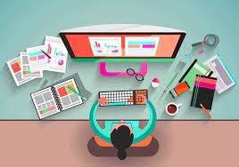 web-designing-big-0