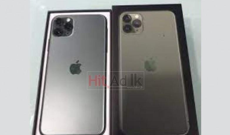 apple-iphone-11-big-0