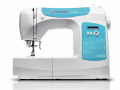 singer-sewing-machine-small-0