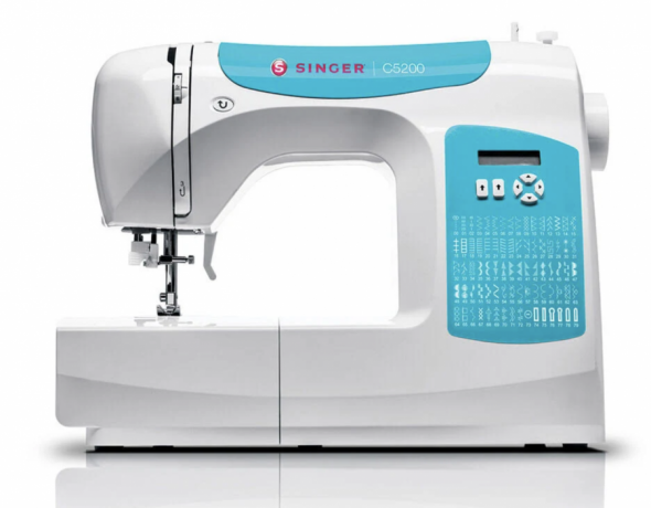 singer-sewing-machine-big-0