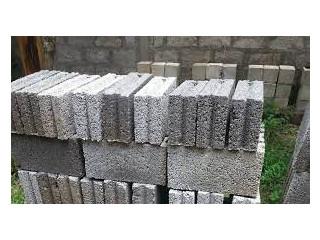 Block Gal