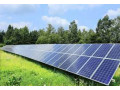 20-kw-solar-power-system-south-376-small-0