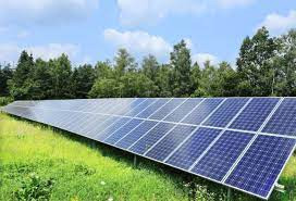 20-kw-solar-power-system-south-376-big-0