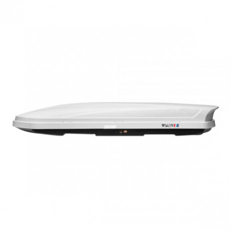 roof-box-for-sale-in-sri-lanka-big-0