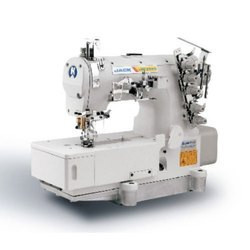 petlock-machine-big-0
