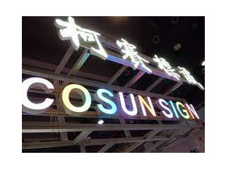 Neon signs,Channel Letters,Super Letters and More