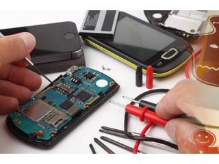 Mobile Repair & Tab