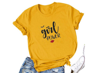 Ladies T Shirts lot