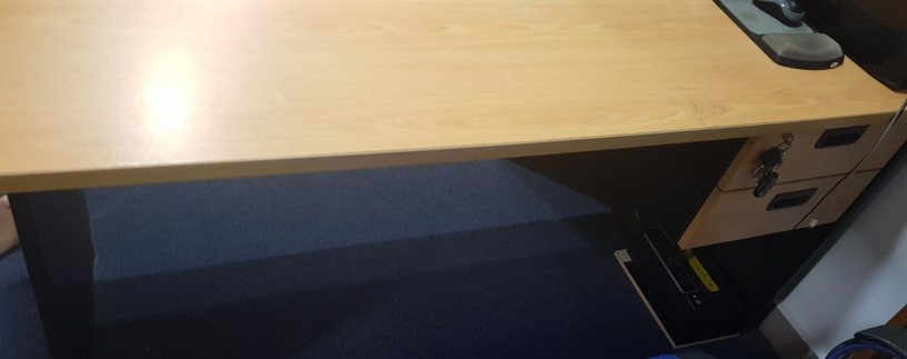 office-furniture-for-sale-big-0