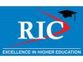 law-degree-courses-in-sri-lanka-small-1