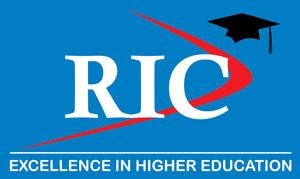 law-degree-courses-in-sri-lanka-big-1