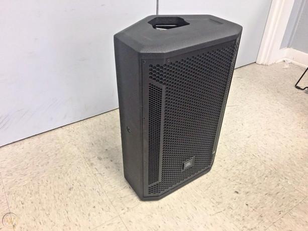 jbl-stx812-speakers-big-0