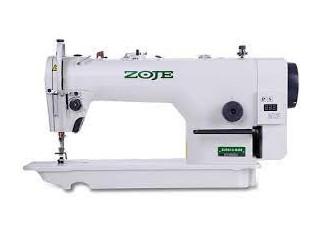 Zoje Sewing Machine
