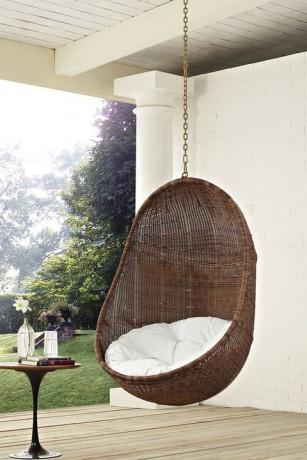hanging-chair-big-0