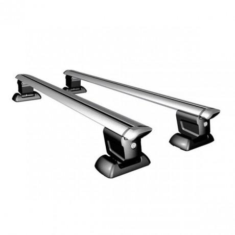 roof-rack-for-sale-in-sri-lanka-big-0