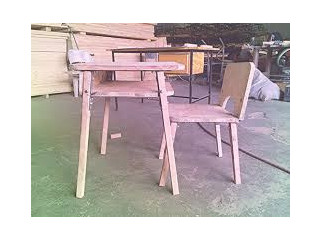 School Desk and Chairs Manufacturers
