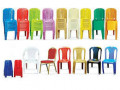 plastic-chairs-small-0