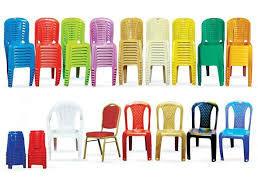 plastic-chairs-big-0
