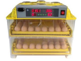 Egg incubator / முட்டை அடைகாப்பு இயந்திரம்