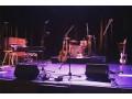 band-sound-setup-small-0