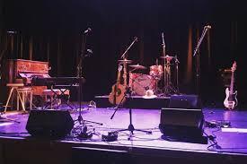 band-sound-setup-big-0