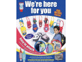 silicone-hand-sanitizer-holders-small-1