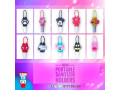 silicone-hand-sanitizer-holders-small-2