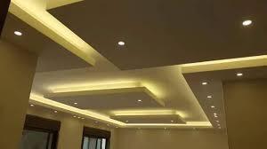 ceiling-work-big-0