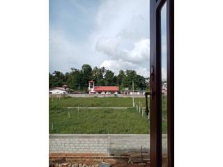 Land for sale in Gampaha Yakkala
