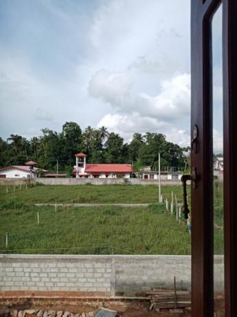 land-for-sale-in-gampaha-yakkala-big-0