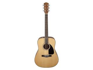 Fender CD60 Acoustic Guitar Indonesia ( Brand New )