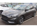 ford-focus-2018-small-0
