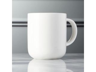 Sublimation Heat Press Mug Print 11oz- Best Sub