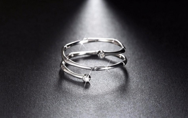 silver-ring-big-0