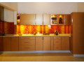 different-types-of-pantry-cupboards-small-0