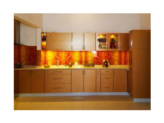 Different types of Pantry Cupboards