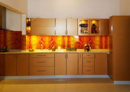 different-types-of-pantry-cupboards-big-0