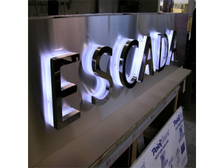 Neon Signs,led boards,vacuum forming letters