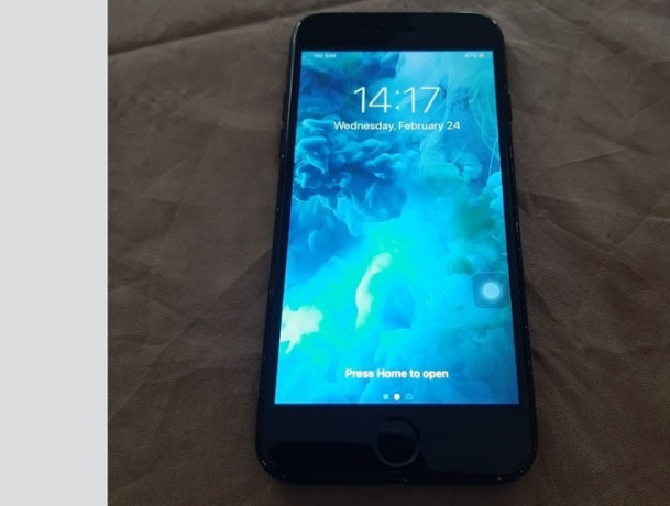 apple-iphone-7-128gb-big-0
