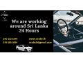 vcabs-taxi-service-matara-small-0