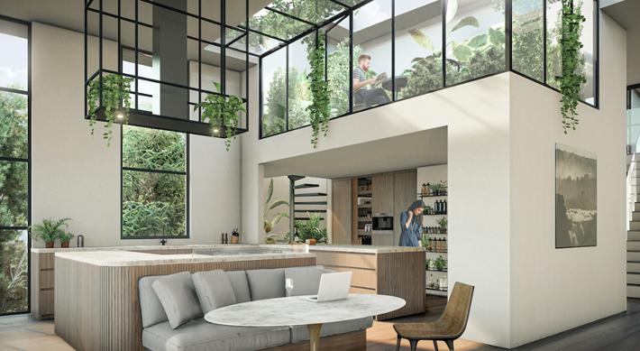 interior-design-big-0