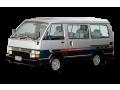 toyota-hiace-lh70b-1983-small-0