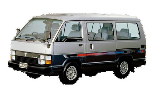 toyota-hiace-lh70b-1983-big-0
