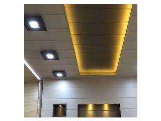 I Panel Ceiling