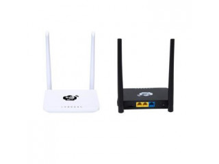 Brand New Unlocked Router