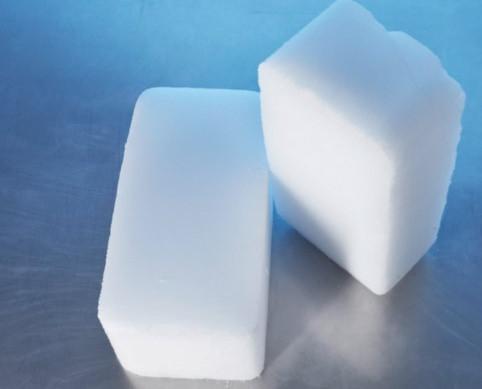 dry-ice-supply-big-0