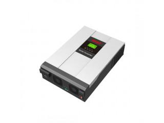 MUST 5kw Off-Grid Inverter