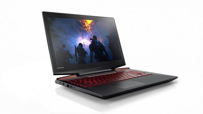 lenovo-gaming-laptop-big-0